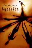 hyperion_160
