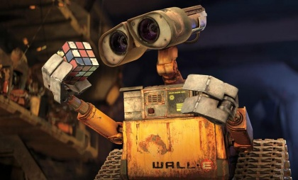 walle3_420
